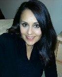 Lisa Huett Pic